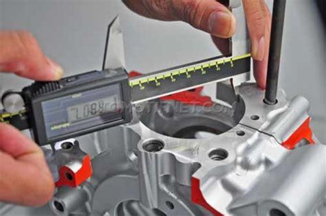 Bore Up Suzuki Smash 150cc by Batasan Bore Up New Honda Sonic 150r Barsaxx Speed Concept