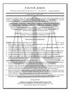 Paralegal Resume Example For Paralegal Executive Legal Assistant Or Paralegal Resume Download Paralegal Resume Sample Law Student Resume Paralegal Resume Sample Writing Guide Resume Genius