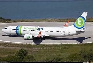 Telephone Transavia : image gallery transavia airlines 737 ~ Gottalentnigeria.com Avis de Voitures