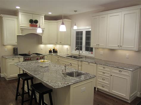 clearance kitchen cabinets or units kitchen cabinet outletkitchen cabinet outlet