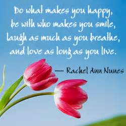 happy quotes to make you smile quotesgram