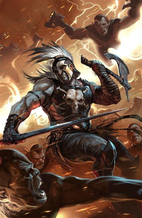 Ares Greek Mythology Wiki Fandom Powered By Wikia