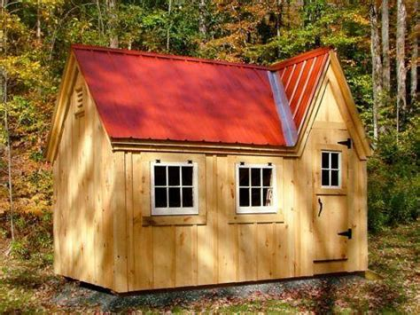 free shed plans 8x12 8x12 shed ebay