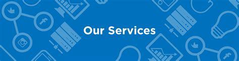 Services Travelpa