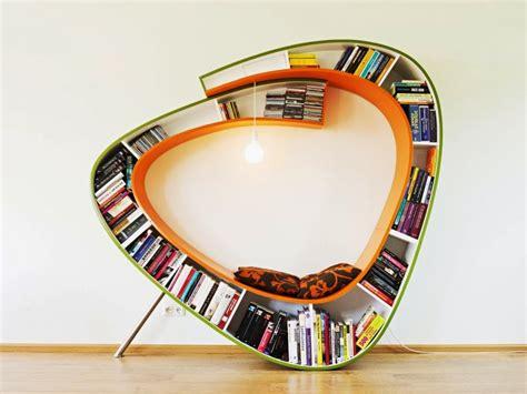 desain furniture  unik  inovatif
