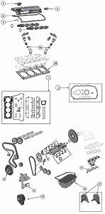 Diagram 2014 Jeep Patriot 2 4 Engine Diagram Full Version Hd Quality Engine Diagram Sitextyer Scuoladipace It