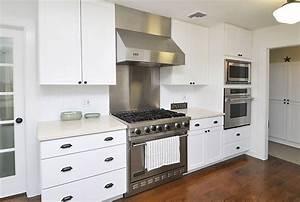 29 Gorgeous One Wall Kitchen Designs Layout Ideas