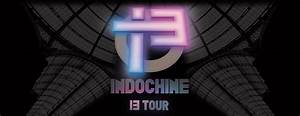 concert indochine 2018 paris