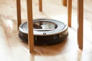 Wespenplage In Der Wohnung : medienm bel schluss mit kabelsalat im wohnzimmer wohnungs ~ Whattoseeinmadrid.com Haus und Dekorationen