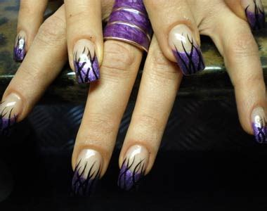 Funky Nails Designs Usefulresults
