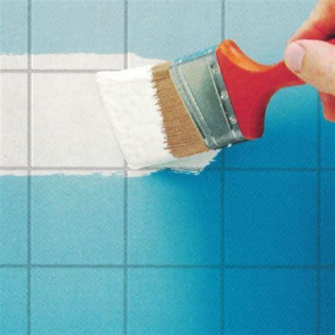 vernice per piastrelle ceramica smalto per piastrelle tecnoceramic univer pittura per