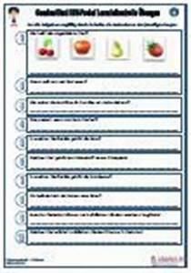 Obst Und Gemüse Entsafter Test : gem se ~ Michelbontemps.com Haus und Dekorationen