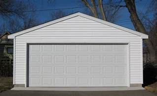 Inspiring Car Garage Plans Photo by Awesome Two Car Garage Doors That Will Inspire You Homesfeed