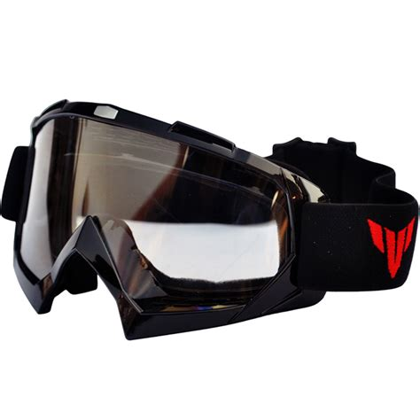 motocross goggles for glasses shipping my heart motocross helmet goggles ski goggles