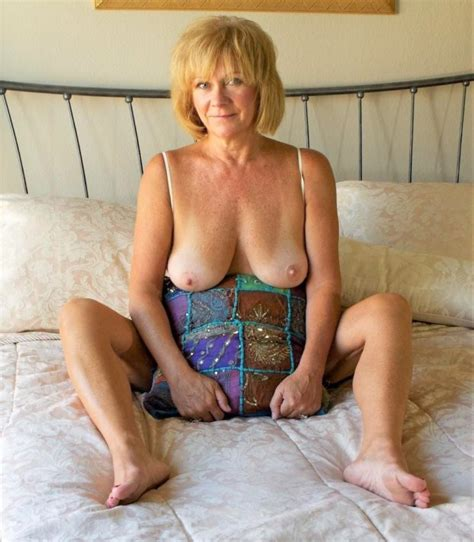 Blackboxxx Hot Mature Tits And Curves Pin 54531692