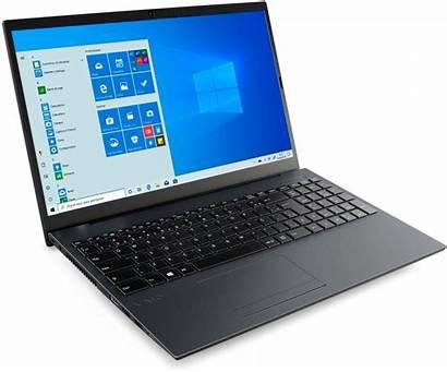 Notebook Vaio Professores Melhor Fe15 W10pro Ssd256gb
