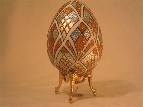 egg design faberge egg arreola design free shipping in usa 39 99 employee bargains