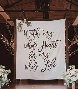Fall, Wedding, Ideas, Which, Really, Is, Amazing, Fallweddingideas