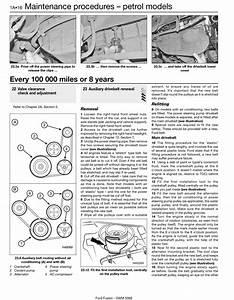 Ford Fusion Repair Manual Pdf Free