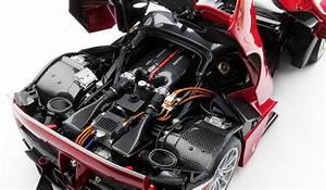 Ferrari Fxx K Prix : ferrari fxx k aussi puissante qu l gante d passe la barre des 1000 cv ~ Medecine-chirurgie-esthetiques.com Avis de Voitures
