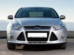 Ford Focus 3 : ford focus iii sedan 1 6 tdci 115 hp ~ Nature-et-papiers.com Idées de Décoration