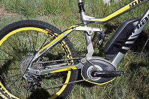 Ersatzakku E Bike Bosch : e bike tech comparison bosch frame mounted motors vs ~ Kayakingforconservation.com Haus und Dekorationen