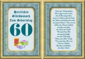 60 geburtstag lustige sprüche lustige geburtstagswünsche 60 geburtstag deboomfotografie