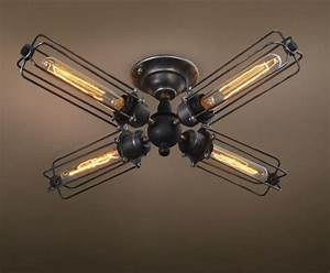 Best ideas about industrial ceiling fan on