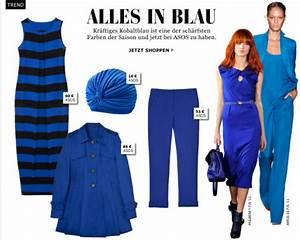 Ankle Boots Zum Kleid : blau blau blau sind alle meine kleider jane wayne news ~ Frokenaadalensverden.com Haus und Dekorationen