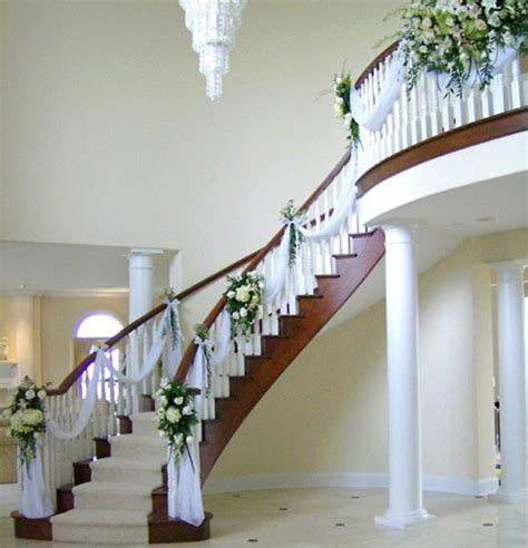 Decorating Ideas House by Home Wedding Decoration Ideas House Decoration Wedding