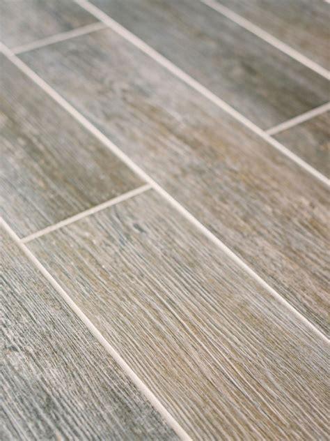 Basement Flooring Ideas  Basement Flooring Pictures  Hgtv. Best Vinyl Tile Flooring For Kitchen. Kitchen Rugs Hardwood Floors. Kitchen Runners For Hardwood Floors. How To Change Countertops Kitchen. Honey Oak Kitchen Cabinets Wall Color. Refinish Kitchen Countertop. Color Of Kitchen Cabinet. Oak Floor Kitchen