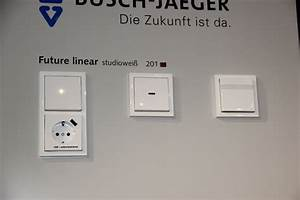 Busch Jäger Future Linear Steckdose : future linear busch jaeger schakelmateriaal egk future linear busch jaeger busch j ger future ~ Buech-reservation.com Haus und Dekorationen