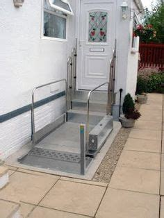 55 best through floor lifts and wheelchair lifts stair lift dolphins elevator