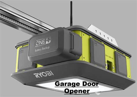 overhead garage door opener opener replacement the local overhead door