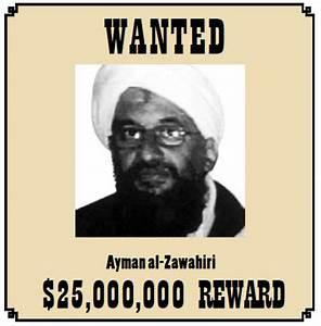 If bin Laden was the ideological leader of al-Qaeda, Ayman ...