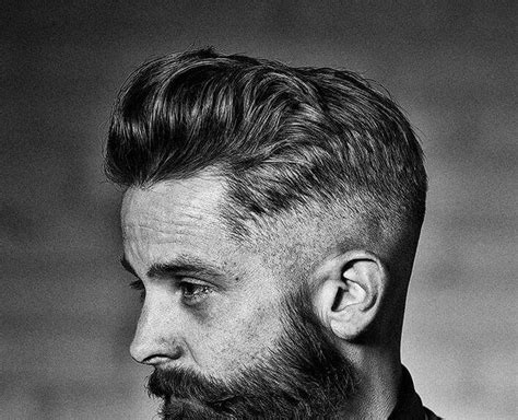 how to get a conk hairstyle hairstyles