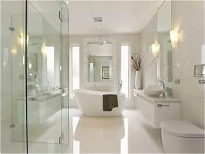 Beautiful Modern Bathroom Fresh 25 Bathroom Design Ideas