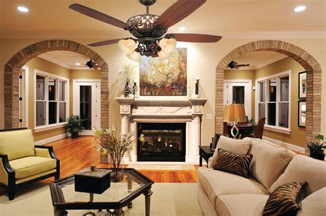 home design ideas inexpensive home decor ideas pictures photos