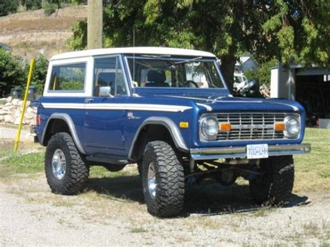 old bronco jeep 128 best automotive bronco jeep off road images on