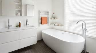 white bathroom decor ideas interior inspiration beautiful white bathrooms amberth interior design and lifestyle