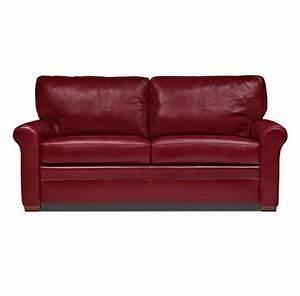 pinterest With tempur pedic sectional sleeper sofa