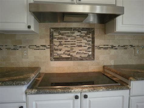 kitchen backsplashes ideas kitchen backsplash ideas glass tile afreakatheart