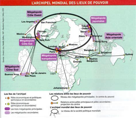 Carte Du Monde Villes Mondiales by G 233 O Trouve Tout 187 Revue De Presse