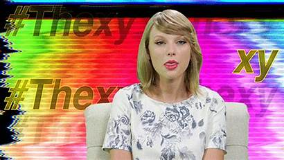 Swift Taylor Internet Mtv Use Wanna Explain