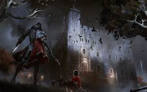 Assassins Creed Syndicate New Wallpapers | HD Wallpapers ...