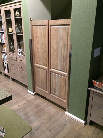 kitchen swing doors  residential plantoburocom