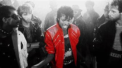 Jackson Michael Beat Dance Thriller Mj Shit