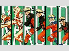 Naruto Wallpapers HD 2015 Wallpaper Cave