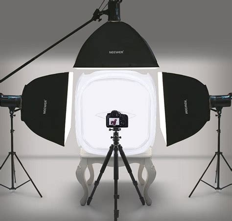 studio lights cheap 24 best cheap and useful photography accessories