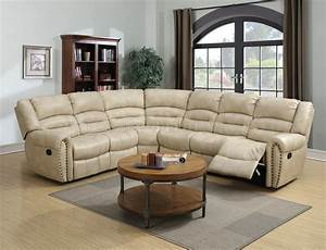 leather motion sectional sofa sectional sofas with With 65 sectional sofa